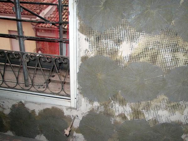 consolidamento-edifici-cemento-armato-concordia-sulla-secchia