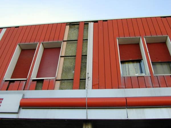 detrazioni-lavori-efficientamento-condominio-carpi