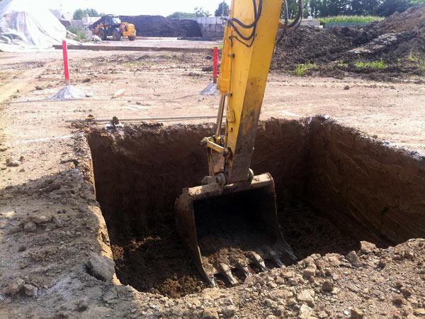 gestione-cantiere-nuove-costruzioni-bologna