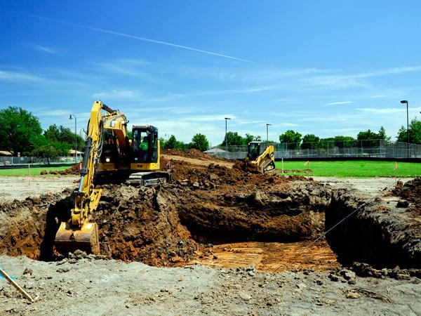 impresa-di-costruzioni-e-ristrutturazioni-bologna