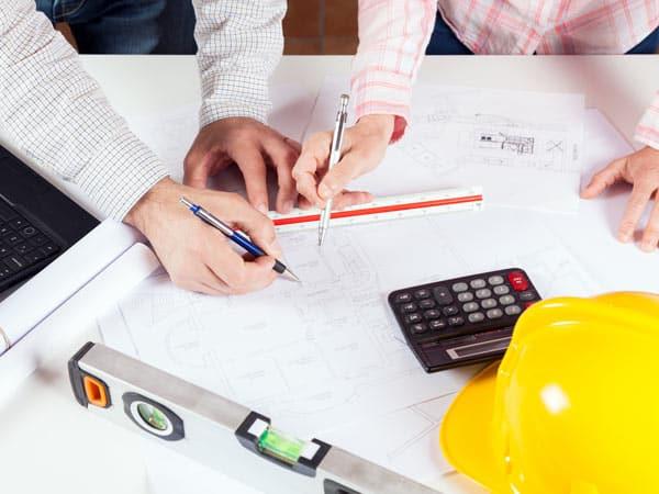 impresa-edile-ristrutturazioni-imola