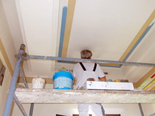 lavori-di-restauro-preventivo