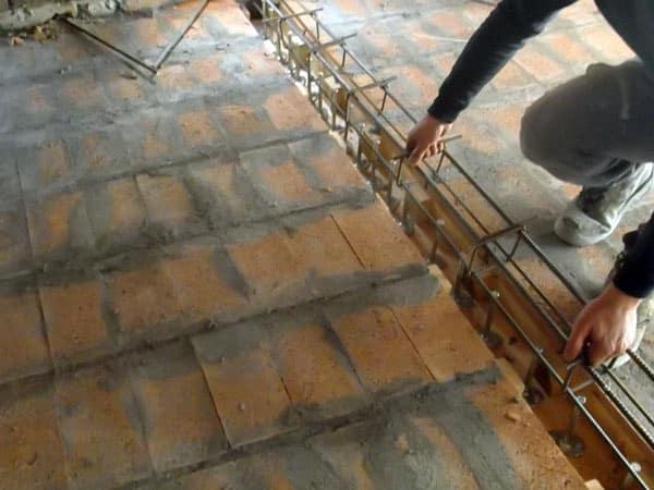 miglioramento-antisismico-cemento-armato-concordia-sulla-secchia