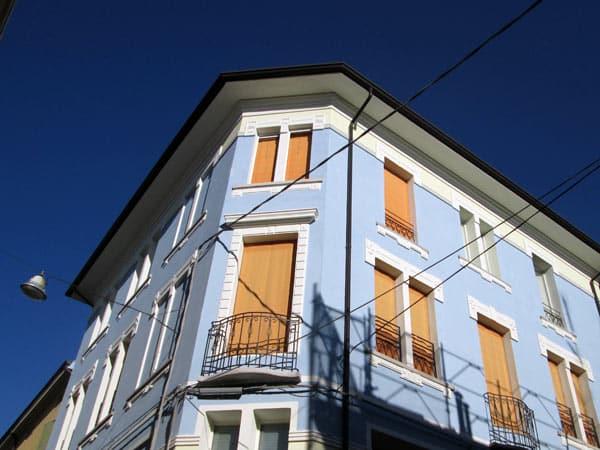 restauro-appartamento-condominio-imola