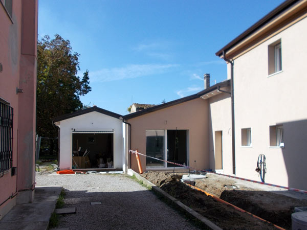 restauro-casa-vecchia-imola