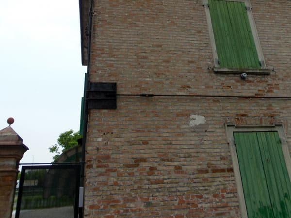 restauro-facciate-edifici-bologna
