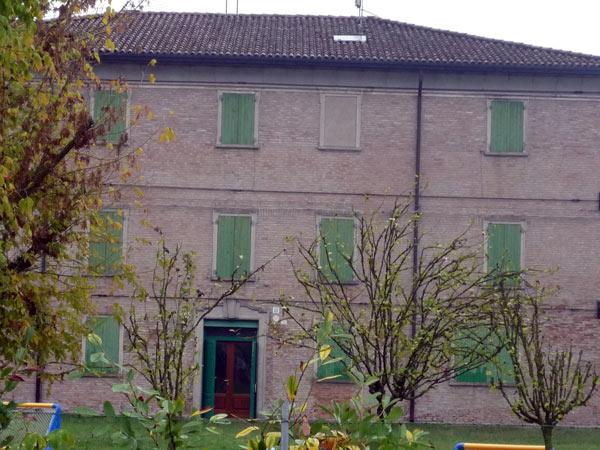 riqualificazione-facciate-edifici-bologna