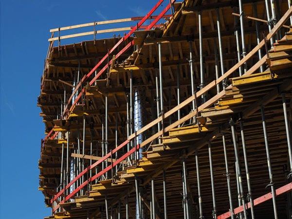 ristrutturazione-abitazione-costo-imola