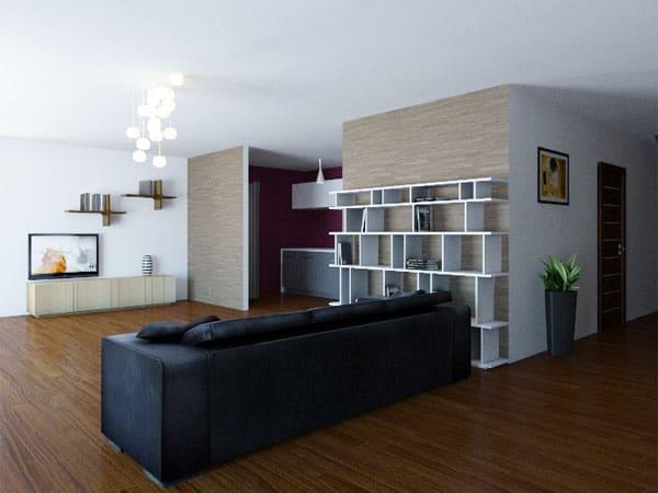 restauro-condominio-preventivo-concordia-sulla-secchia