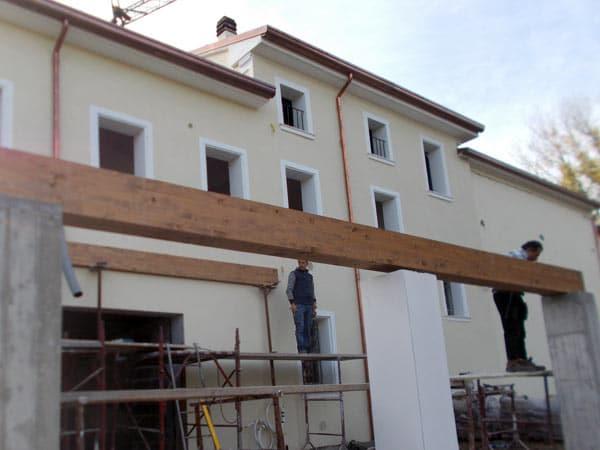 ristrutturazione-abitazione-preventivo-concordia-sulla-secchia