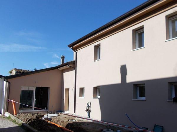 ristrutturazione-abitazione-vecchia-imola