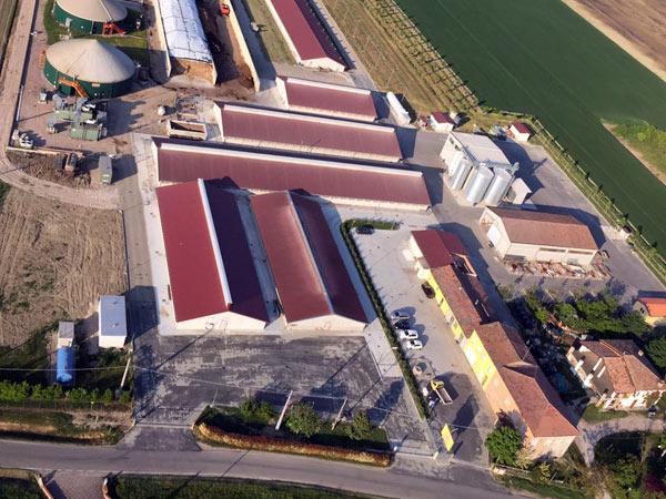 ristrutturazione-capannone-industriale-imola-concordia-sulla-secchia