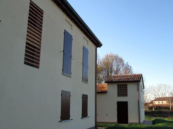 ristrutturazione-completa-casa-vecchia