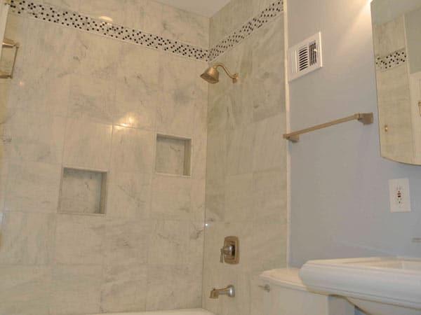 ristrutturazioni-casa-e-bagno-preventivo-modena